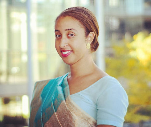 Madhav%20Photo%202020_edited.jpg