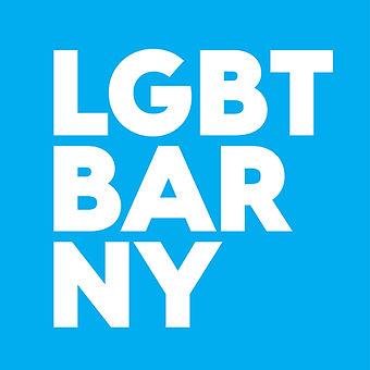 LGBTBarNY-logo-standard.jpg