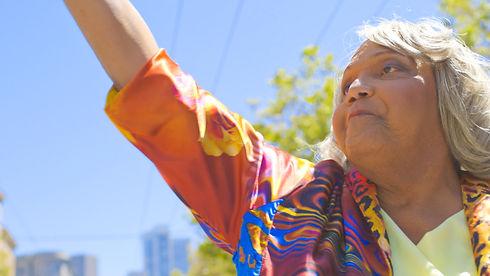 MISS MAJOR PHOTO Pride 2013.jpg