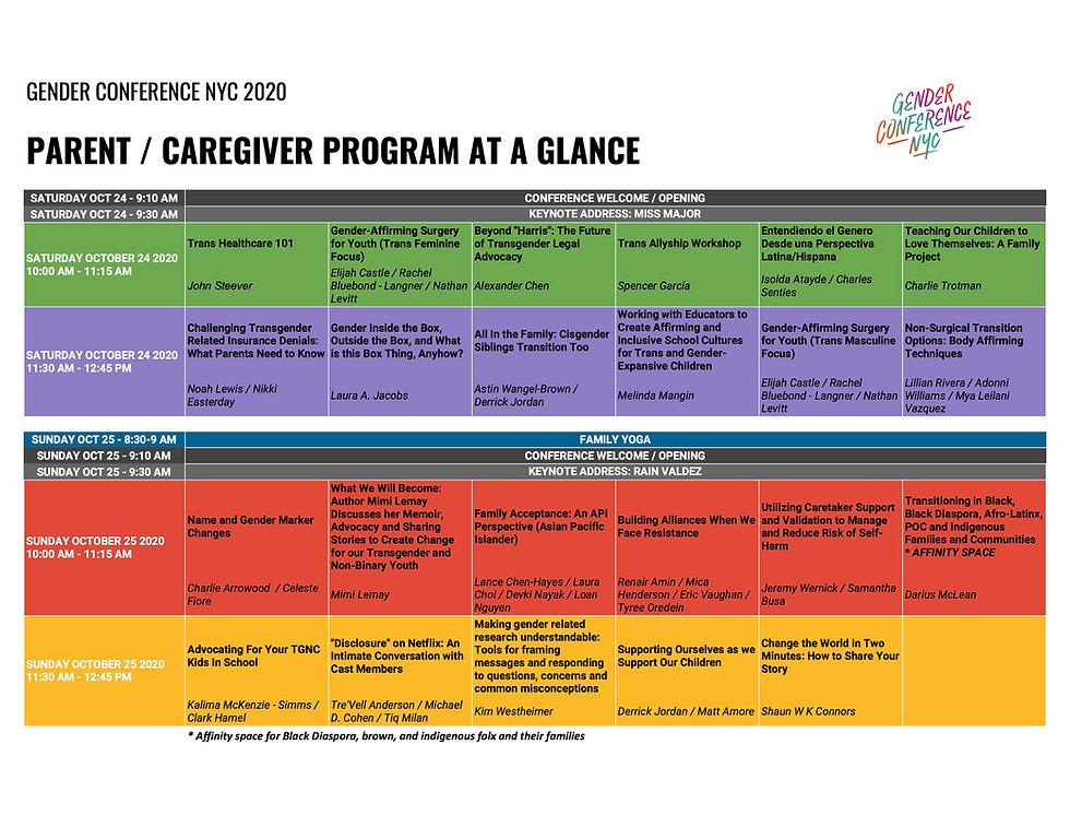 Parent:Caregiver Grid 100920.jpg