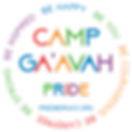 Ga'avah round logo with website (1).png