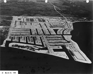 09-Cape Coral 1959.tif