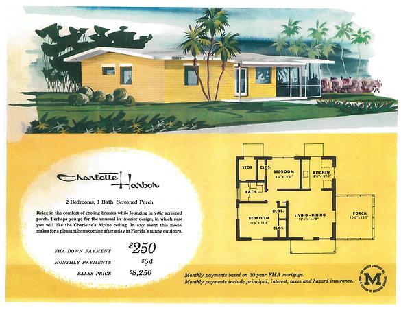 06-GDC Model Home.tiff