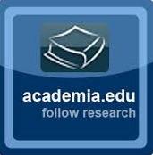 Academia.edu Profile