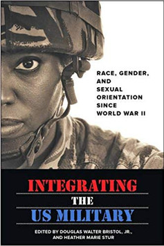 Mobilizing Marriage and Motherhood: Military Families and Family Planning since World War II