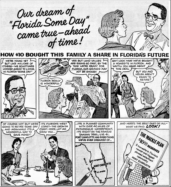 05-Mackle Plan 1957.tiff