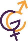 Gender & Conflict