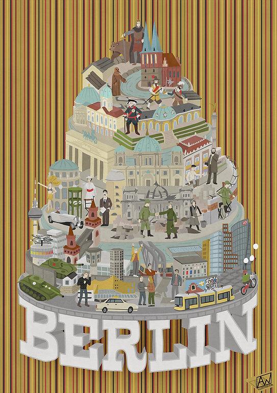 WORK-BERLIN.jpg