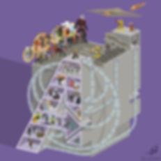 Endgame-Online-LoRes.jpg