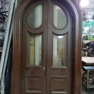 Front Door Overall.JPG