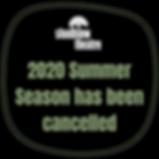 2020 Summer Season has been cancelled.pn