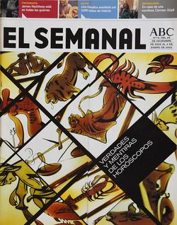 Dic 2002   El Semanal