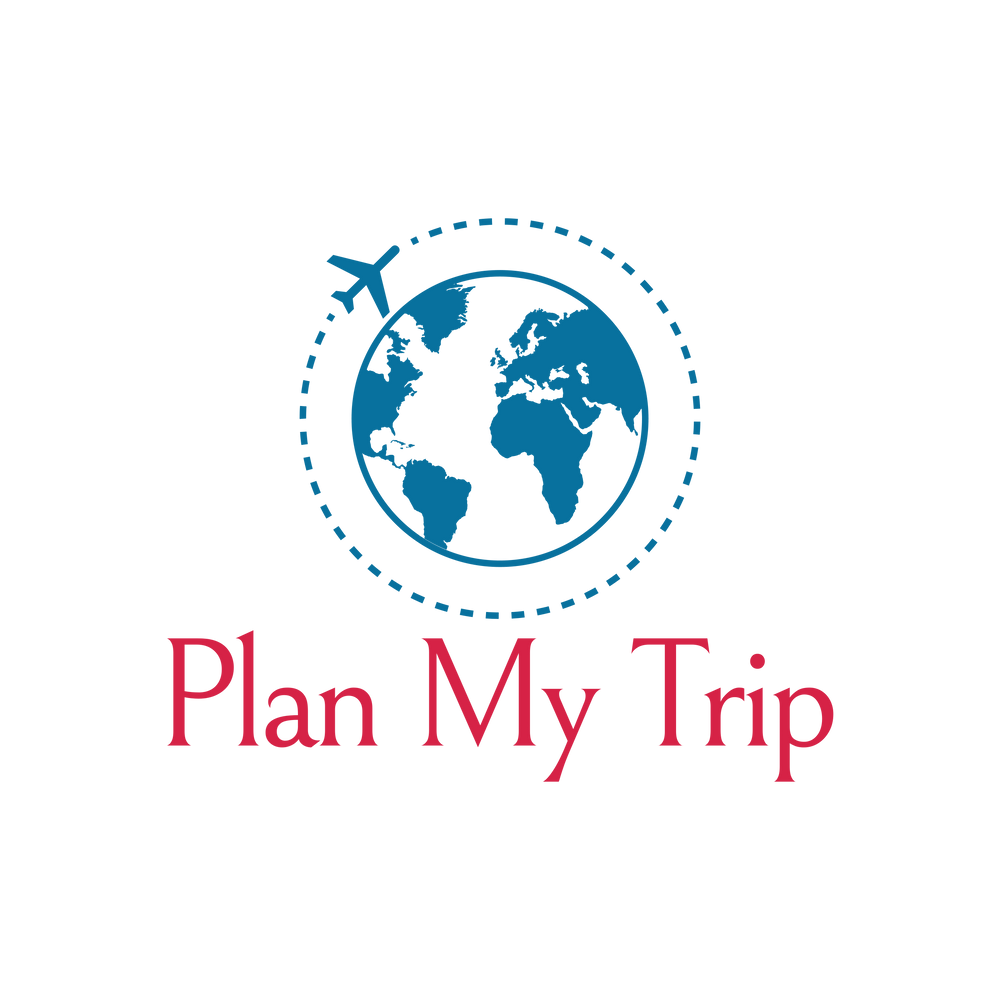 Plan My Trip Custom Vacation Planning Service and Destination Guides