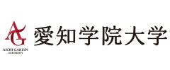 愛知学院大学ロゴ2.png