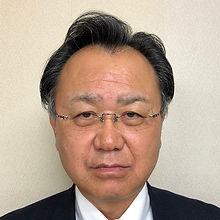 田島顔写真.jpg