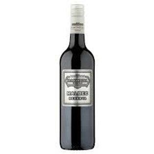 Vinho Tinto La Moneda Malbec