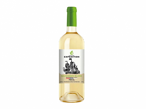 Vinho Grand Expedition Sauvignon Blanc