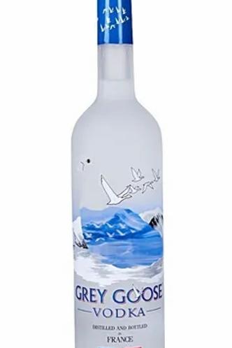 Vodka Grey Goose Original