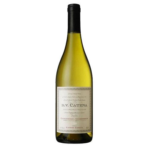Vinho DV Catena Catena Chardonnay