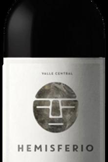 Vinho Tinto Hemisferio Cabernet Sauvignon Miguel Torres