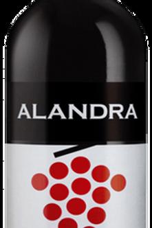 Vinho Tinto Alandra - Herdade do Esporão