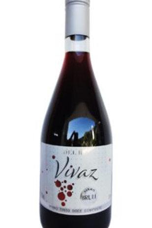 Vinho Verão Vivaz Tinto 750 ML