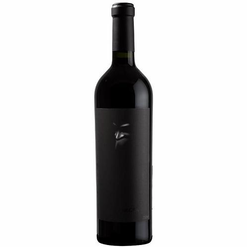 Vinho Tinto Alma Negra Domaine - Argentina