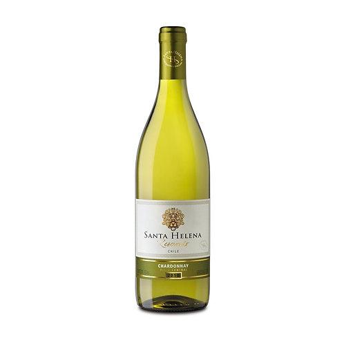 Vinho Santa Helena Reservado Chardonnay