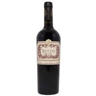Vinho Tinto Rutini Cabernet/ Malbec