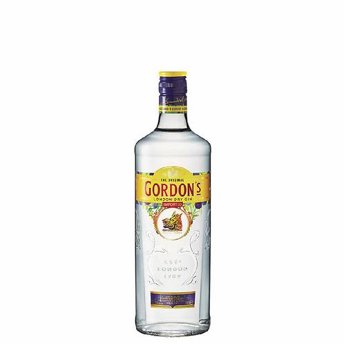 Gin Gordon's - Inglaterra