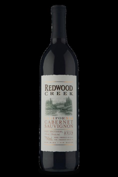 Redwood Creek Cabernet Sauvignon 2019