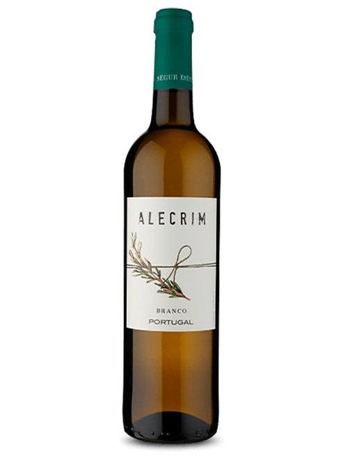 Vinho Branco Alecrim