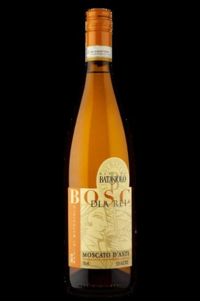 Vinho Branco Beni di Batasiolo D.O.C.G. Moscato dAsti