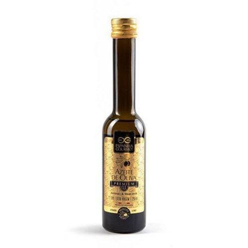 Azeite Extra Virgem Premium 250ml 0,1% AC - ESPANHA