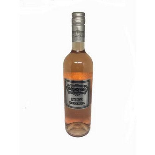 Vinho Rose La Moneda Reserva