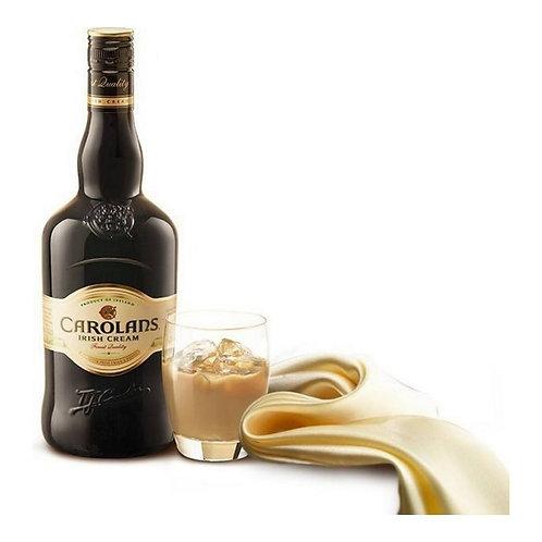 Licor Carolans Finest Irish Cream 700 ML