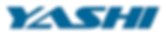 logo L bl.png