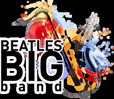 BeatlesBIGBand.png