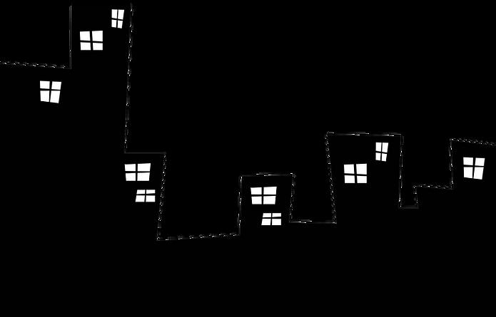 prédios-da-cidade.png