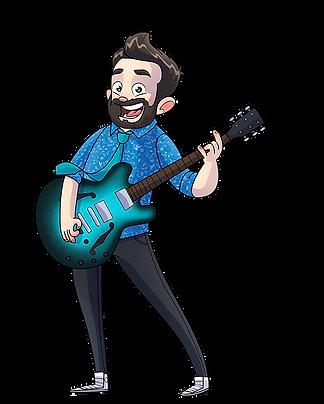 FAbio_guitar.png