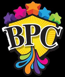 BPC_LOGO.png