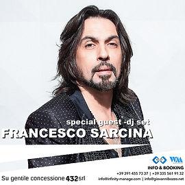 FRANCESCO SARCINA 1 - 4-3-20.jpg