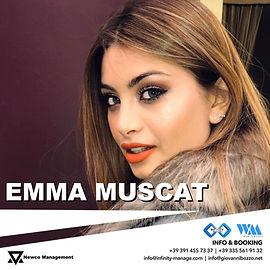 EMMA MUSCAT.jpg