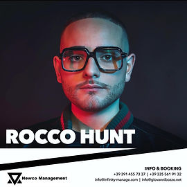 ROCCO HUNT.jpg
