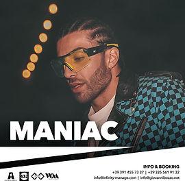 MANIAC.jpg