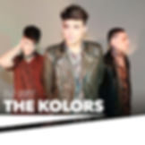 THE KOLORS.jpg