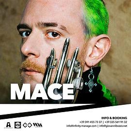 MACE.jpg