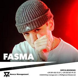 FASMA.jpg