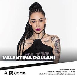 VALENTINA DALLARI.jpg