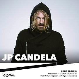 JP CANDELA .jpg